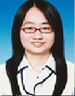 Wen-Nee Tan