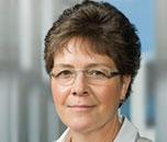 Elizabeth CM de Lange