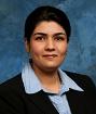 Hina Naushad Qureishi
