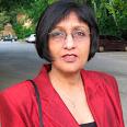 Rajyasree Emmadi