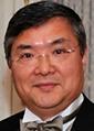 Richard Y Zhao
