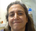 Samar Betmouni