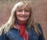 Graciela Ghirardi