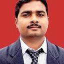 Deepak Bapusaheb Anap