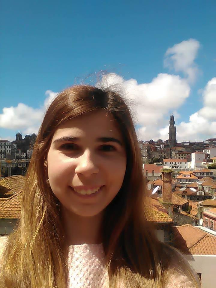 Marina Fonseca Neves