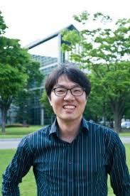 Gyu Leem