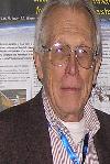 Boris A Khrenov