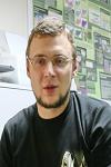 Mikhail Yu. Puzachenko