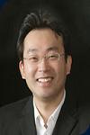 Seong Chan Jun