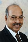 Sunil C Joshi