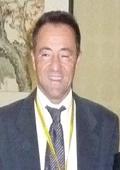 Ugo Cortesi