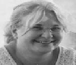 Susanne Bremer Hoffmann