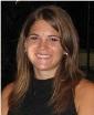 Claudia Vuotto