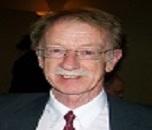 Patrick J Brennan