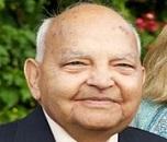 Dharam V. Ablashi