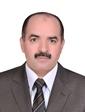 Ahmad Shawkat Abdelhalim