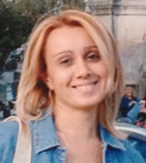 Anna Praidou