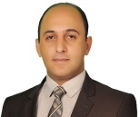 Deyar Ibrahim