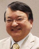 Masaru Miyao