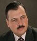 Alexander V Manzhirov