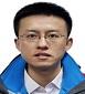 Jia Min Wu