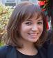 Sara Varetti
