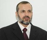 Abdul-Wali Ajlouni