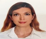 Zahra Panahi Estarkhi