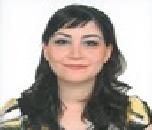 Adrine Malek Khachatourian