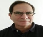 Felipe G. Delgado Lopez