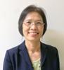 Mei-Ling Ho