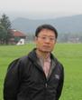 Tzong-Yuan Juang