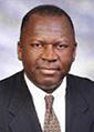 Gregory J Glover