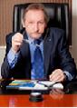 Oleksandr Kukharchuk