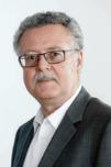 Dr. Guido Krupp