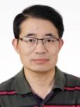 Peijin Li