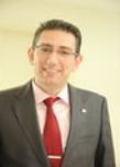 Dr. Gassan Hodaifa Meri