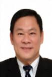 Dr. Joo Hwa Tay