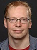 Christian Tiede