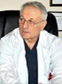Gia Nemsadze