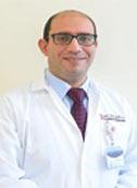 Hosam Al-Qudah