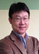 Jiangwen Zhang