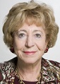 Liane Deligdisch