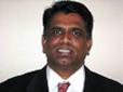 Muthusamy Thangaraju