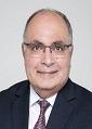 Taher H. Khalil