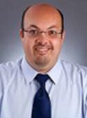 Tarek Dufan