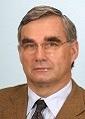 Heinz-Peter Schultheiss