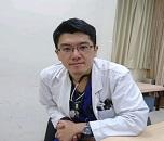 Chun-Chieh Chao