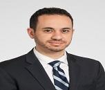 Haitham Ahmed