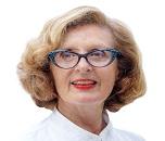 Mila Jakovljevic